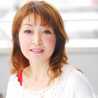 東京ウーマン||富士川 碧砂Profi...